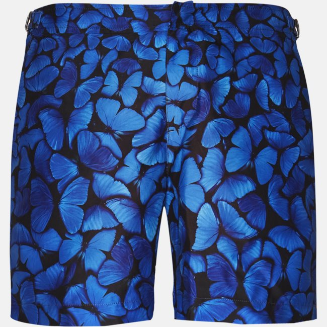 26043 shorts